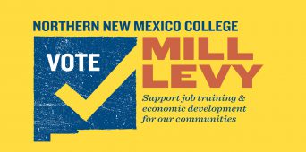 Northern New Mexico College Mill Levy Supports Trades Education and Economic Development