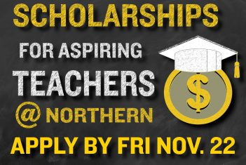 Unm Academic Calendar Fall 2020.College Of Education Announces Scholarships For Spring 2020