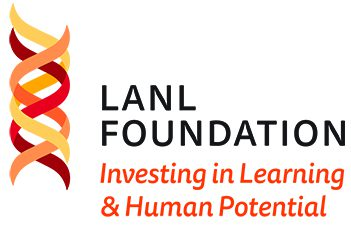 Congratulations LANL Foundation SP2020 Career Pathways Scholarship Recipients