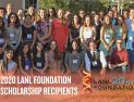 Northern Students Receive LANL Foundation Scholarships