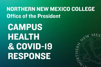 Message from President Bailey on Campus Health and Covid-19 Response
