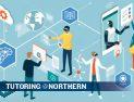 Explore Tutoring Options at NNMC!