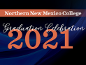 Join us for our NNMC Virtual Commencement Ceremony, October 16, 11am on YouTube.